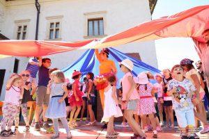 PRIMUL FESTIVAL DE TEATRU POST-PANDEMIE DIN ROMÂNIA